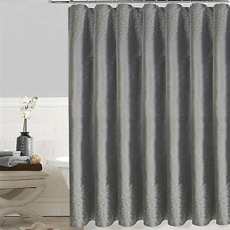 bed bath beyond shower curtains twilight shower curtain bed bath beyond