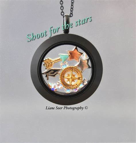 Origami Owl Company - 1000 ideas about origami owl lockets on