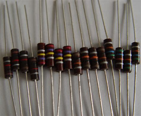 what does resistor made of china resistor axial electrolytic capacitor china carbon resistor carbon composition