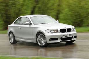 Bmw 2 Series Price Bmw 2 Series Price Specs And Release Date Carbuyer