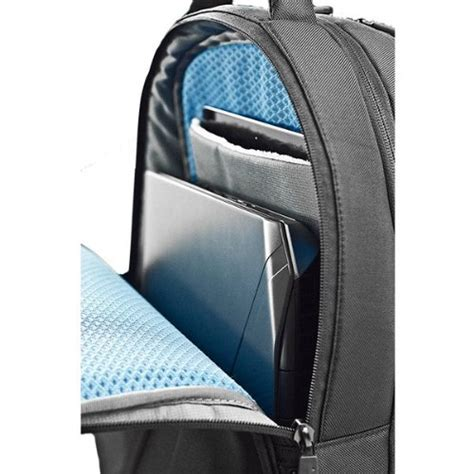 alienware 18 inch vindicator backpack awvbp18 discontinued import it all