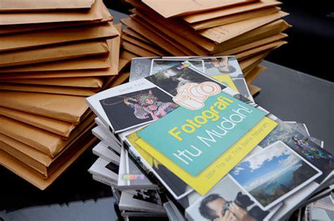 Buku Fotografi Shutter beda fotografi itu mudah dengan buku kamera dslr itu mudah