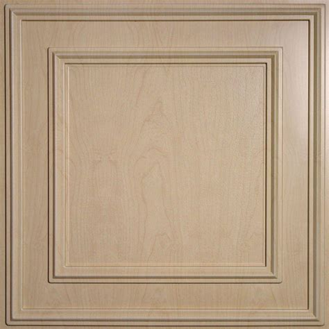 704a Armstrong Ceiling Tile by 100 Armstrong Ceiling Tile 704a Armstrong Ceiling