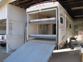 rv net open roads forum has anyone installed your own