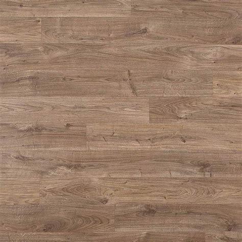 quickstep rustique bleached rustic oak plank u1571 laminate flooring georgia carpet industries