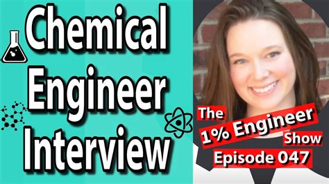 When Do Chemical Engineers Get Mba by Chemical Engineer Chemical Engineering