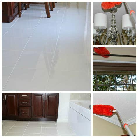 cleaning tips 2017 100 cleaning tips 2017 10 cleaning
