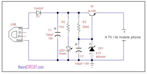 usb power diagram 17 wiring diagram images wiring