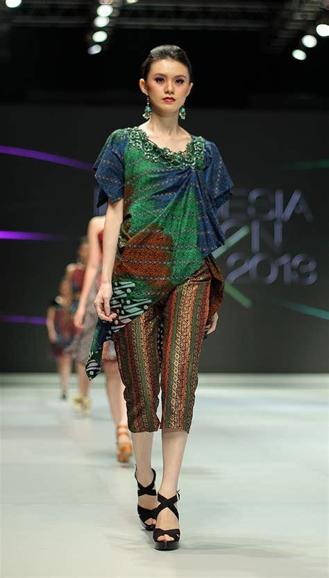 Syifa Blouse Ori Baju Muslimah Cantik 244 best fashion batik etniq craft images on baseball cap cap and kain batik