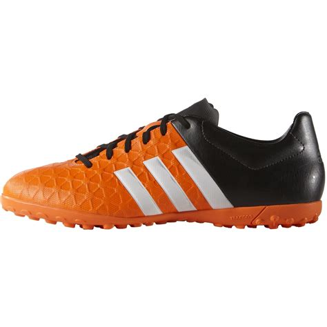 Adidas Ace15 4 Original adidas ace 15 4 fw15 hal箟 saha ayakkab箟s箟 s83266 barcin