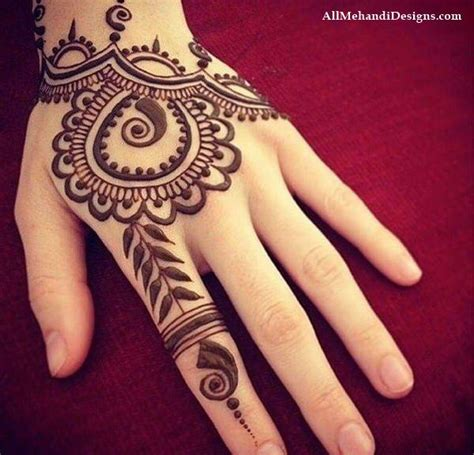simple and adorable arabic henna designs step by step images pictures 1000 cute mehndi henna designs for kids for small baby
