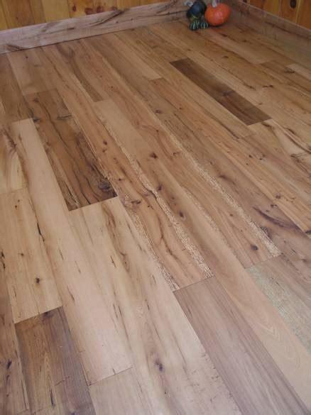photo 666 trailblazer mixed hardwood flooring