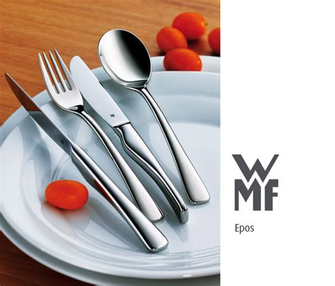 wmf epos houseware international