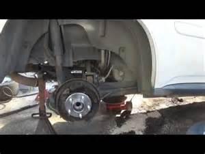 Service Brake System Light Chevy Equinox 2005 Chevrolet Equinox Ls 3 4l V6 Awd Abs Traction