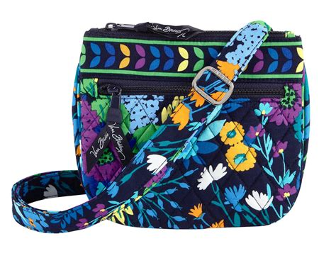 vera bradley colors vera bradley 60 these colors this weekend only