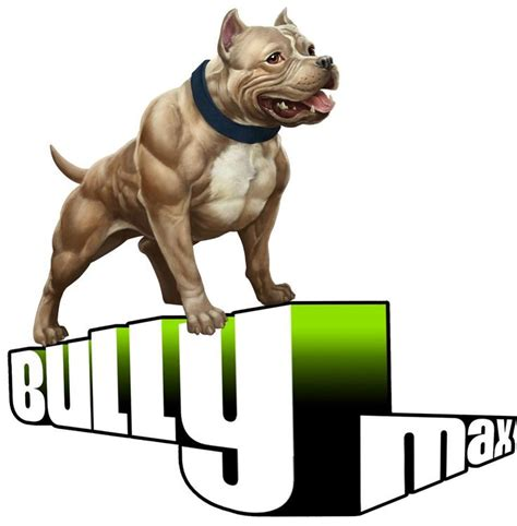 p max supplement check out bully max supplements the best in