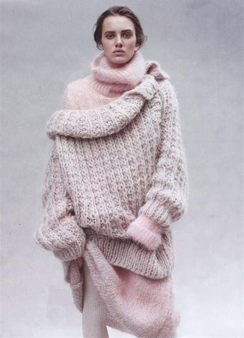 Top Sweater Caty 17 best images about mohair on coats soft legs and