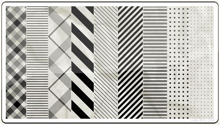 pattern photoshop simple simple patterns by ammmy on deviantart