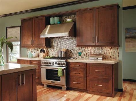 Decora Kitchen Cabinets Decora Kitchen Cabinets Traditional Kitchen Other Metro By Masterbrand Cabinets Inc