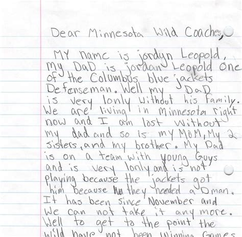 entschuldigungsbrief an chef eishockey wolfsburg blamiert titelfavorit bull m 252 nchen welt