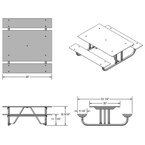 Patio Table Dimensions Patio Table Dimensions Patio Table Plans Home Interior Design Ideashome Redroofinnmelvindale