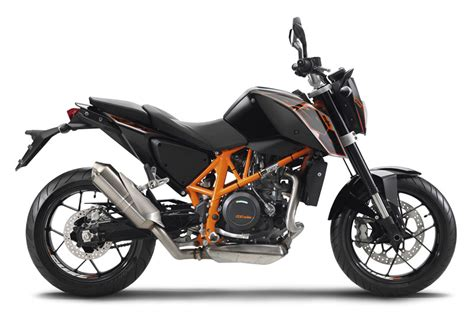 Ktm 690 Top Speed 2015 Ktm 690 Duke Abs Review Gallery Top Speed