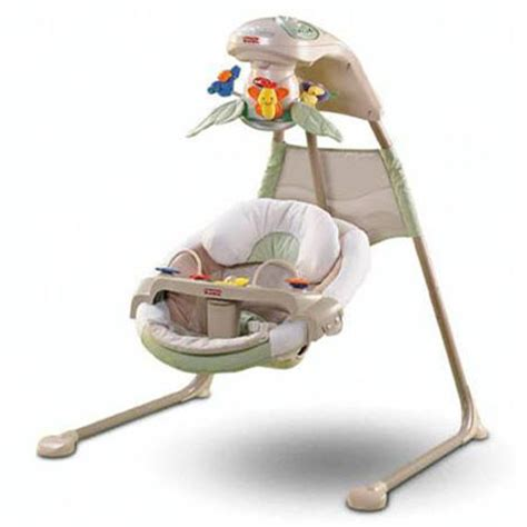 fisher price nature touch cradle swing replacement parts never thought i d be lusting over a roof christine dovey
