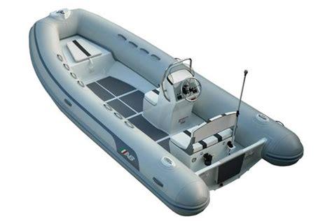 boat parts ventura ca 2017 ab inflatables alumina 16 alx ventura california