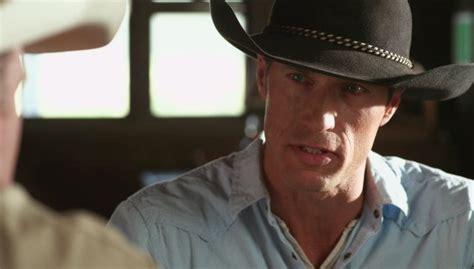 new film cowboy 2015 interview rib hillis talks new movie cowboys vs
