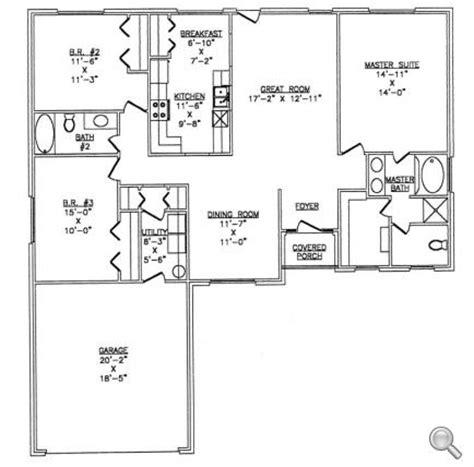 40x60 metal home floor plans joy studio design gallery 40x60 metal house plans joy studio design gallery best