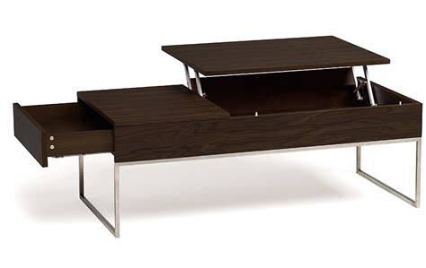modern lift top coffee table at maliciousmallu home