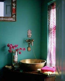 wake up sid home decor best 25 fuschia bedroom ideas on pinterest jewel tone