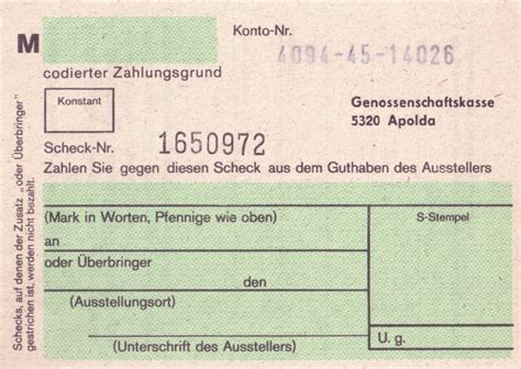 deutsche bank cheque file cheque east germany jpg wikimedia commons