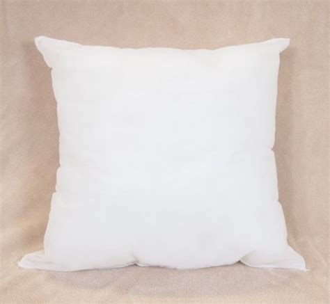 Where To Buy Pillow Forms by 24x24 Pillow Form Insert Find Sale Folding 33