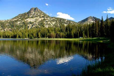 Free Records Oregon File Anthony Lake Baker County Oregon Scenic Images Bakd0099 Jpg