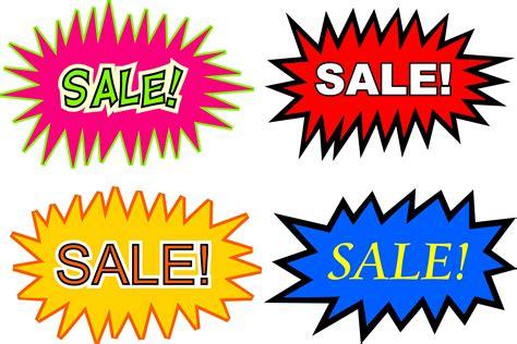 best 25 yard sale ideas on pinterest rummage sales near me