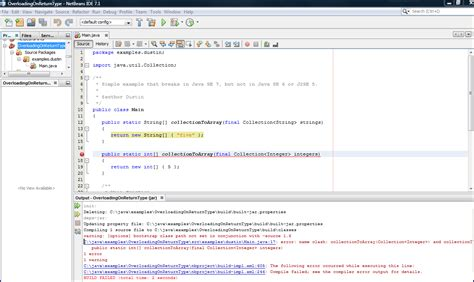 tutorial netbeans 8 pdf related keywords suggestions for netbeans and java