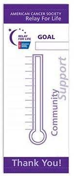 printable thermometer banner dog cause fundraising thermometer poster fundraisers