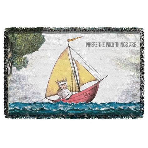where the wild things are boat 20 best ideas about boat tattoos on pinterest sailboat