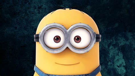 minions background minions wallpapers hd backgrounds images pics photos
