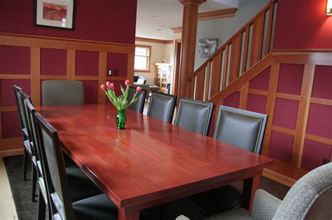 Handcrafted Furniture Seattle - pioneer woodworks custom kitchen cabinets seattle