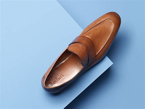 sockless loafers 10 of the best loafers for going sockless this summer