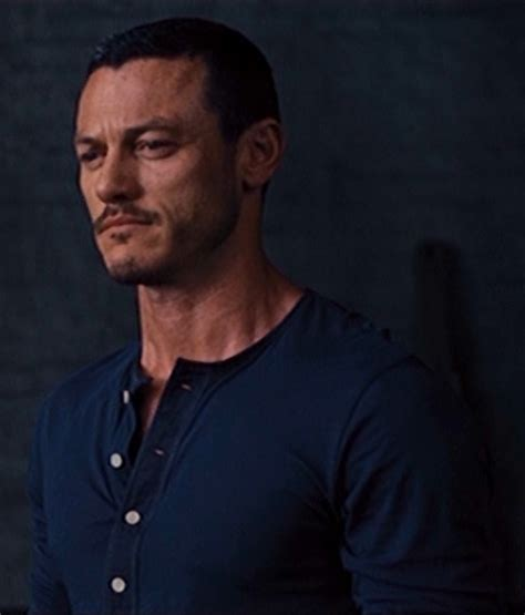 fast and furious owen shaw luke evans screencaptures your no 1 source 046 100