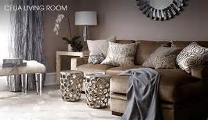 17 Best images about Taupe & Mink Decor Ideas on Pinterest   Taupe paint colors, Swivel chair