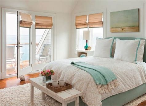 ocean colors bedroom 76 best images about ideas for master bedroom on pinterest