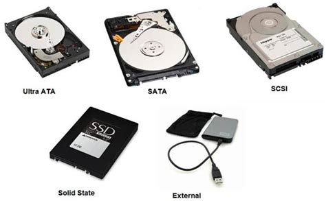 storage devices image gallery storage devices
