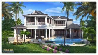 Kitchen Design Large Kitchen Floor Plans With Island 888x765 Jpg » Ideas Home Design