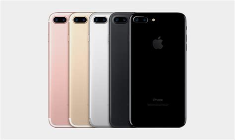 Free Phone Giveaway - iphone 7 plus accessories international giveaway