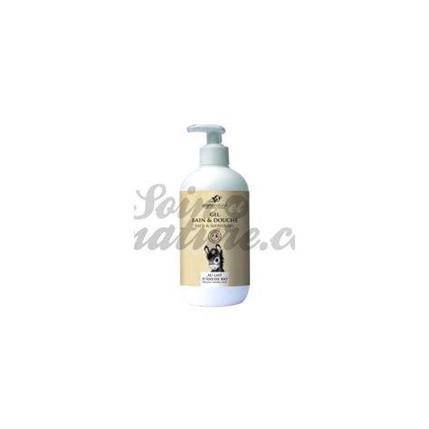 Ayudya Milk Bath Foaming 100g buy gravier milk foaming gel bath shower 500ml in