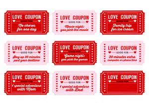 printable coupons for him template coupons new calendar template site